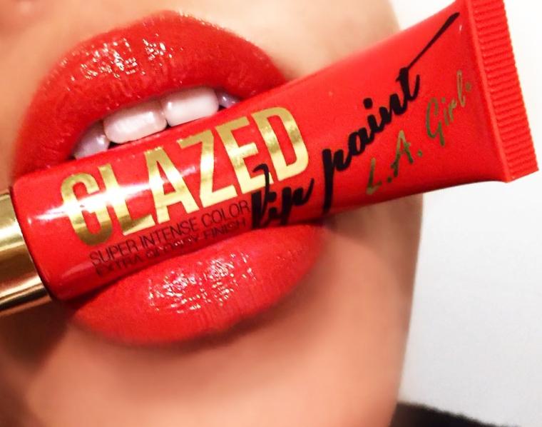 lipswatch_glazed_lagirl.jpg